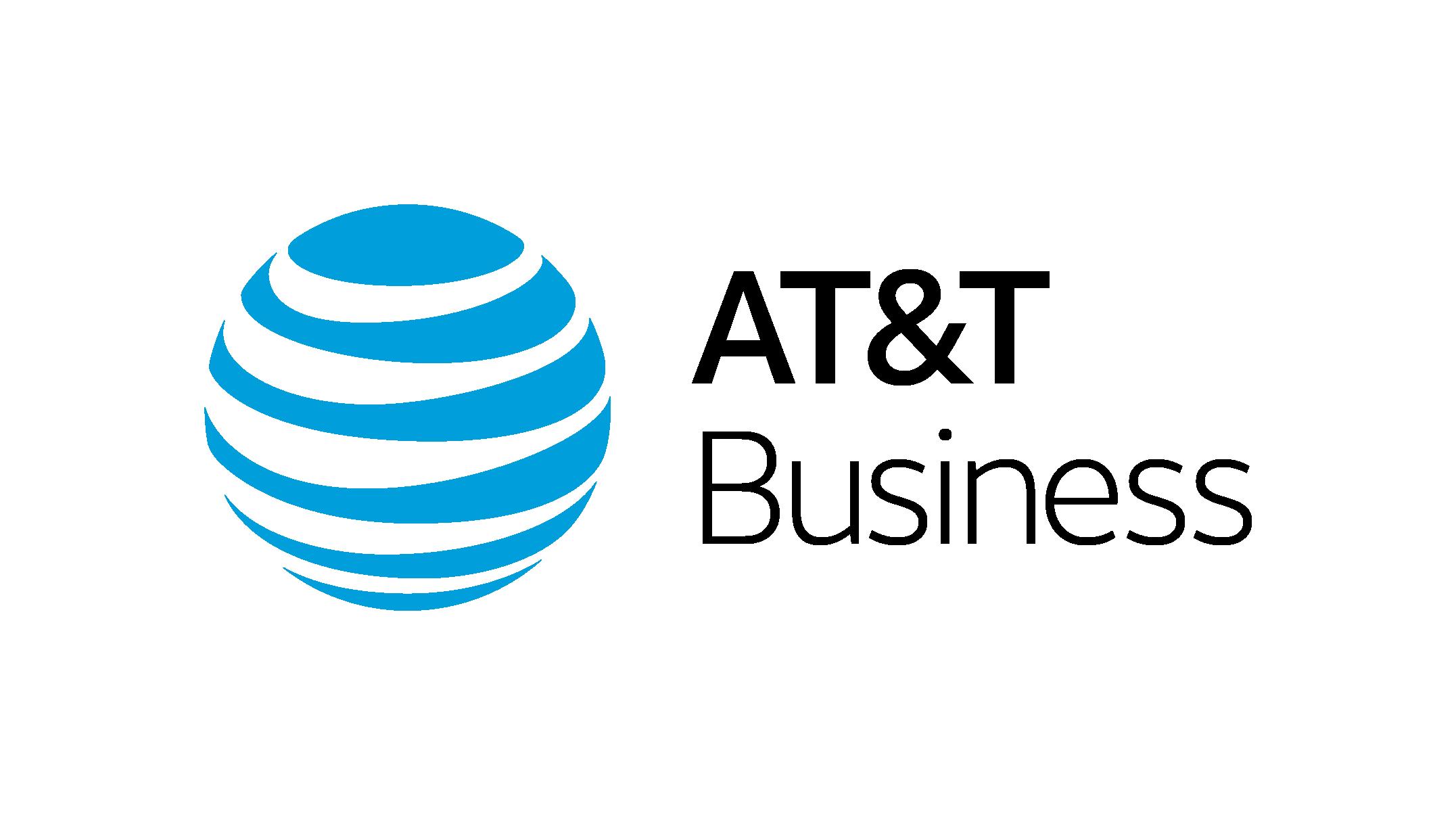 BOMA partner logo